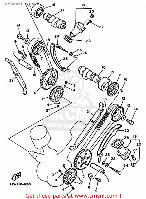 repair anti lock braking 1998 acura cl user handbook service manual how to change camshaft chain on a 1992 alfa romeo 164 gallery bmw repair