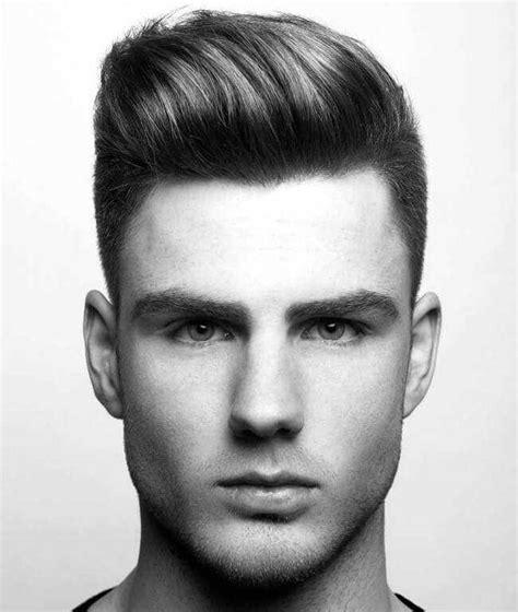 cortes de pelo ala moda 2016 hombres cortes de pelo largo ultimas tendencias en cortes de