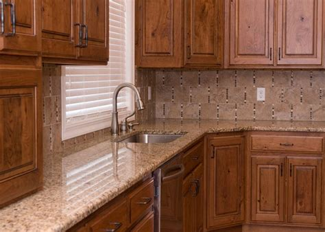 Pictures Of New Venetian Gold Granite Countertops by New Venetian Gold Granite Countertops Kitchens
