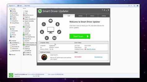 smart driver updater full version free download with crack smart driver updater full version free download crack pc