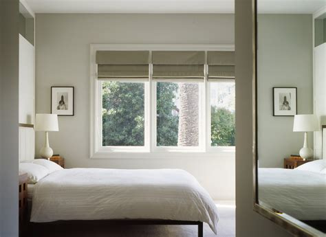 bedroom window treatments ideas how to makeover your master bedroom majestic