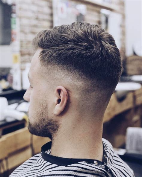 gentlemanly hairstyles for short hair 65 best latest men s hairstyles 2017 images on pinterest