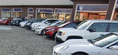 autosalone la porta roma vendita auto usate bergamo e provincia concessionari