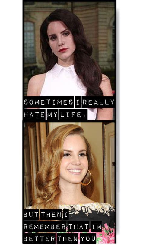 Meme Lana Del Rey - 17 best images about lana del rey humor on pinterest