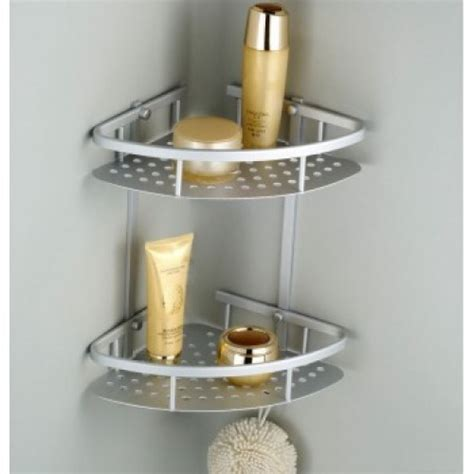 Adorable 40 Master Bathroom Accessories Karachi Design Masters Bathroom Accessories