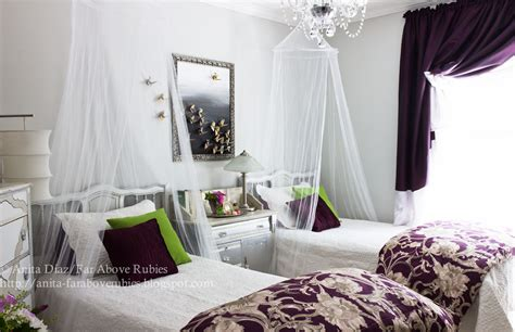 Glam Bedroom On A Budget Hometalk Glamorous Bedroom On A Budget