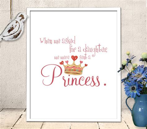 printable princess quotes printable quotes for girls quotesgram