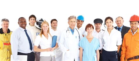 st vincent s occupational health clinics