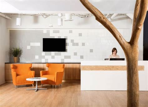 interior design trends in 2017 2018 photos with best 2017 office design trends forecast