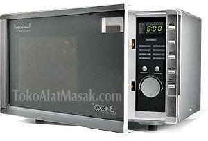 Dan Spesifikasi Microwave Kirin toko microwave berkualitas harga diskon di jakarta surabaya bandung dan malang