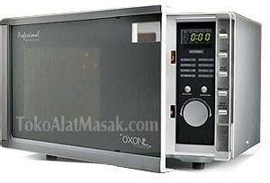 Diskon Panci Presto Happy Call 8liter jual microwave berkualitas harga diskon di jakarta surabaya bandung dan malang toko alat