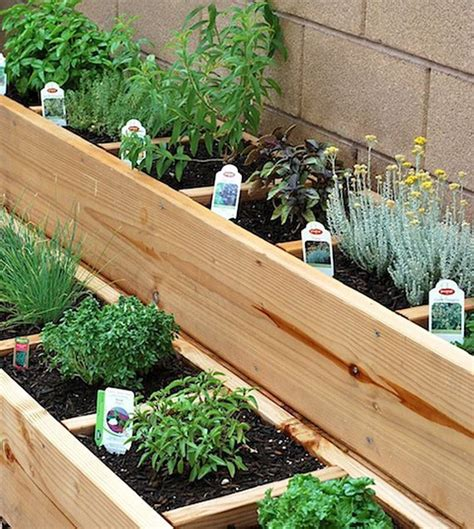 Square Foot Gardening Ideas Best 25 Square Foot Gardening Ideas On Pinterest Square Foot Garden Layout I Square Foot And