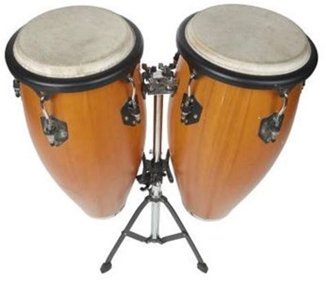 drum house music 30 best images about hawaiian instruments on pinterest hand drum hula dancers and