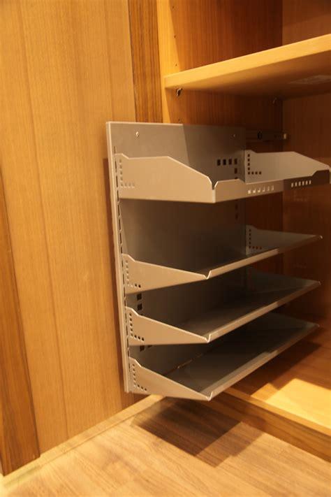 Diseno De Interiores accesorios de armarios en valencia estanterias oficina