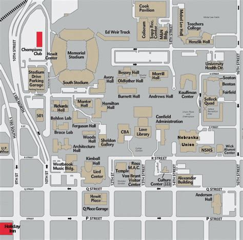 haircuts downtown lincoln best las vegas strip map 2014 book covers