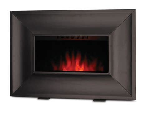 Electric Fireplace Discount by Electric Fireplaces Canada Discount Canadahardwaredepot