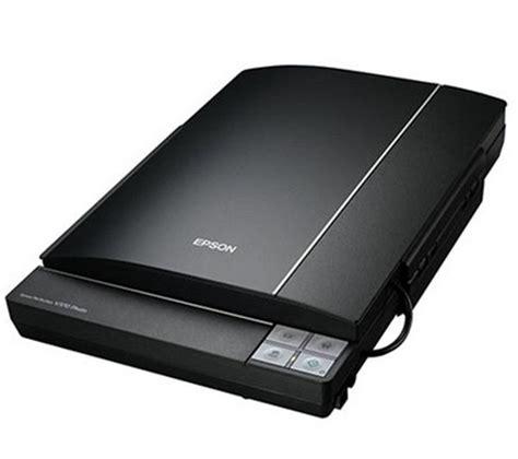 flat bed scanner epson v370 perfection flatbed scanner deals pc world