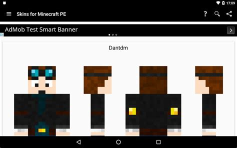 minecraft demo apk free guide minecraft furniture 2 apk free libraries