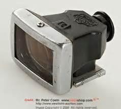 nikon's rf nikkor (rangefinder s mount) f=2.1cm 1:4 (21mm