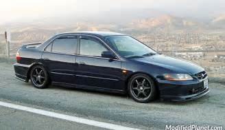 2002 honda accord 2 0 sport related infomation