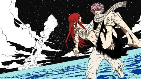 anime wallpaper 1366x768 hd download fairy tail wallpapers 1366x768 group 84