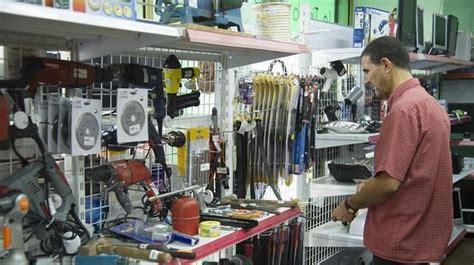 diez tiendas de segunda mano en madrid - Tiendas Que Compran Muebles De Segunda Mano