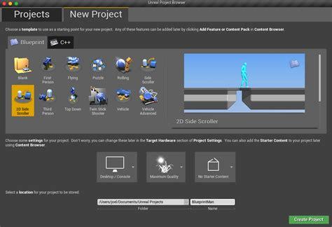 video tutorial unreal unreal engine tutorial for beginners part 1