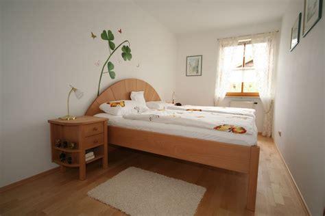 schlafzimmer buche schlafzimmer buche der schreinerei loferer aus