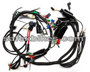 royal enfield wiring harness royal enfield classic 350 wiring price wiring diagrams techwomen co