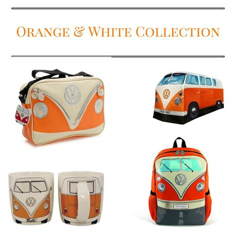 volkswagen products 17 best images about orange vw collection on
