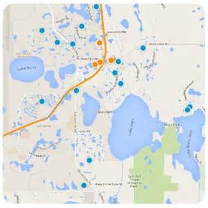 where is lake nona florida on the map lake nona events lake nona news