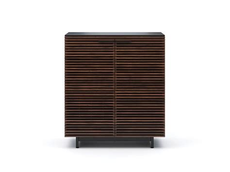 Outdoor Sideboard 1189 by Storage