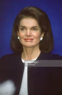 jacqueline kennedy 40 years since jackie kennedy married aristotle onassis