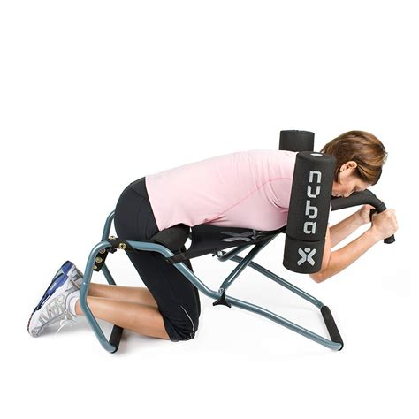 traction for back top 7 best lumbar traction devices for back pain relief