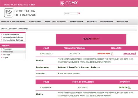formato universal de pago estado de mxico formato tenencia 2015 estado de mexico formato universal