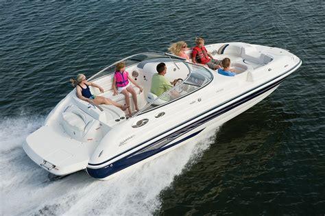 100 mph pontoon boat darwin surely awaits lol page 3 - Speed Boat Mph