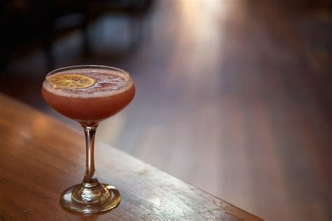 figging out a few of our fave fig drinks dishes