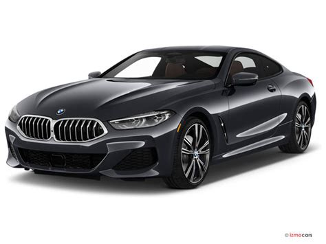 bmw  series prices reviews  pictures