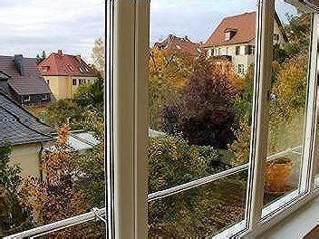 Wohnung Mit Garten Jena by Immobilien Zum Kauf In Jena