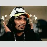 Snoop Dogg Baby Boy Hair | 500 x 375 animatedgif 470kB