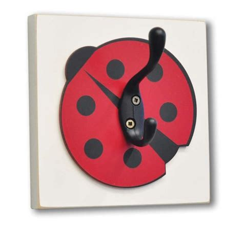 ladybug home decor 66 best images about lady bug home decor and more on