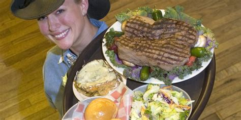 challenge amarillo the 10 craziest food challenges in ruby a by