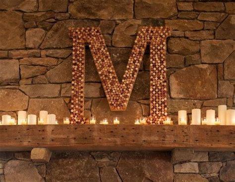 Best 25  Wine themed decor ideas on Pinterest   Wedding