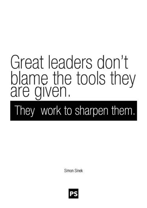 leadership by the book tools to transform your workplace series 1 25 best bad leadership quotes on bad managers