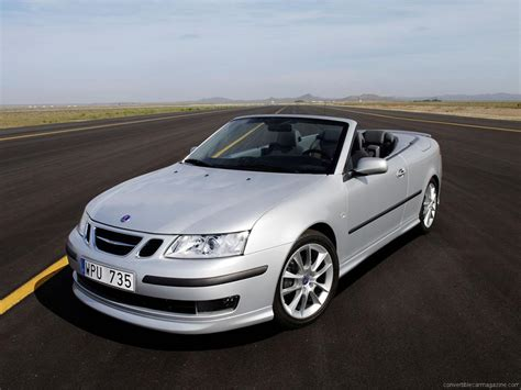 saab convertible saab 9 3 convertible buying guide
