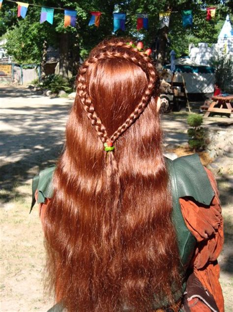 french braids houston french braids by twisted sisters houston wedding hairstyles