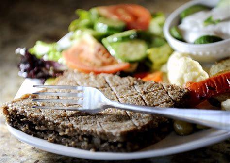 best lebanese dining review fresh bites lebanese cuisine is tasty