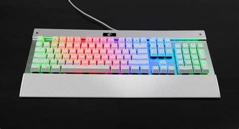 Blue Cooler Adalah e element 104 key rgb led mechanical keyboard blue outemu