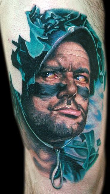body xtremes tattoo he s a cinderella story tattoos pinterest