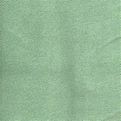Find Upholstery by Ashville Turquoise Upholstery Fabric 10166 Buyfabrics